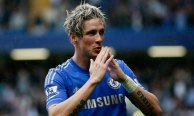 http://i2.wp.com/static.guim.co.uk/sys-images/Football/Pix/pictures/2012/8/26/1345994233682/Fernando-Torres-008.jpg?resize=194%2C116