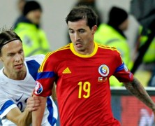 Video: Phần Lan vs Romania