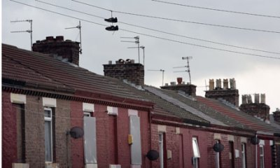 Spending cuts: Liverpool facing 'worse than the worst-case ...