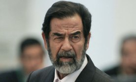 http://i2.wp.com/static.guim.co.uk/sys-images/Guardian/Pix/pictures/2012/12/3/1354572648813/Saddam-Hussein--010.jpg?resize=276%2C166