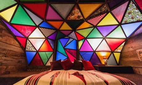 21C Museum Hotel Louisvil 008 TOP 5 HOTELS WITH THE BEST ART COLLECTIONS.
