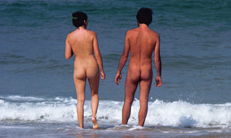 family nudism picture naturist freedom