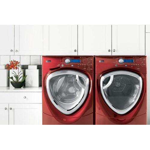 Medium Crop Of Whirlpool Dryer Wont Start