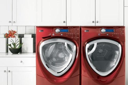 Medium Of Whirlpool Dryer Wont Start