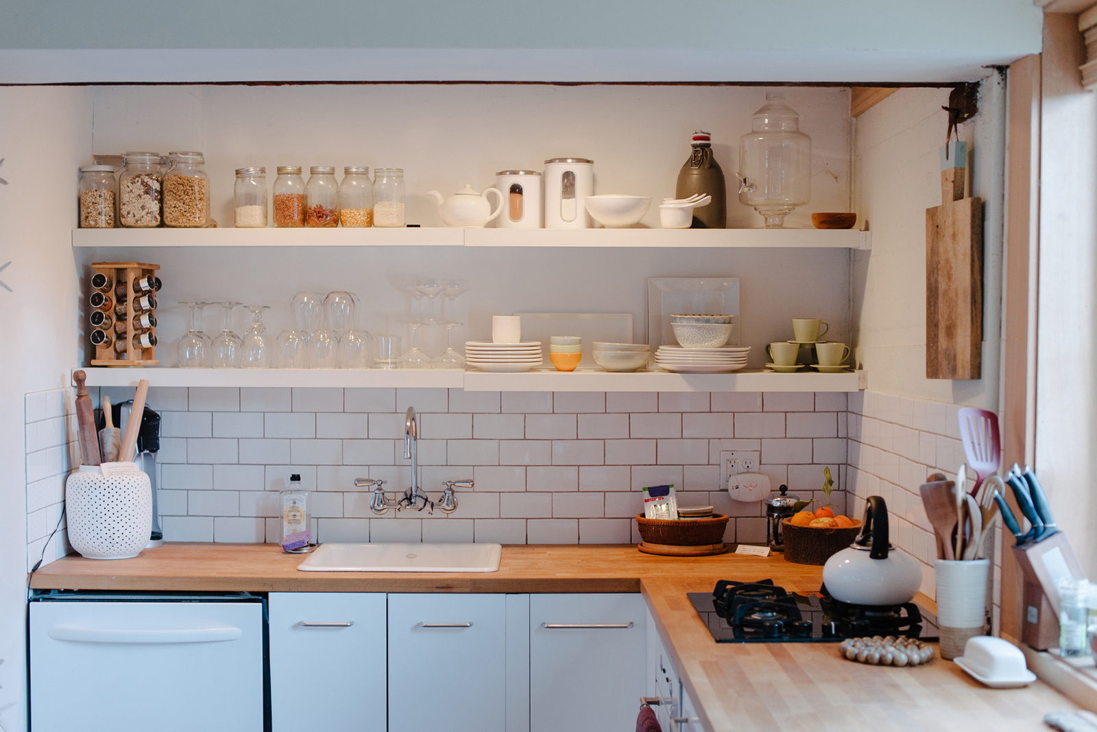 tips for kitchen remodeling kitchen remodelers Remodeling Regret 5 Kitchen Layout Ideas to Avoid