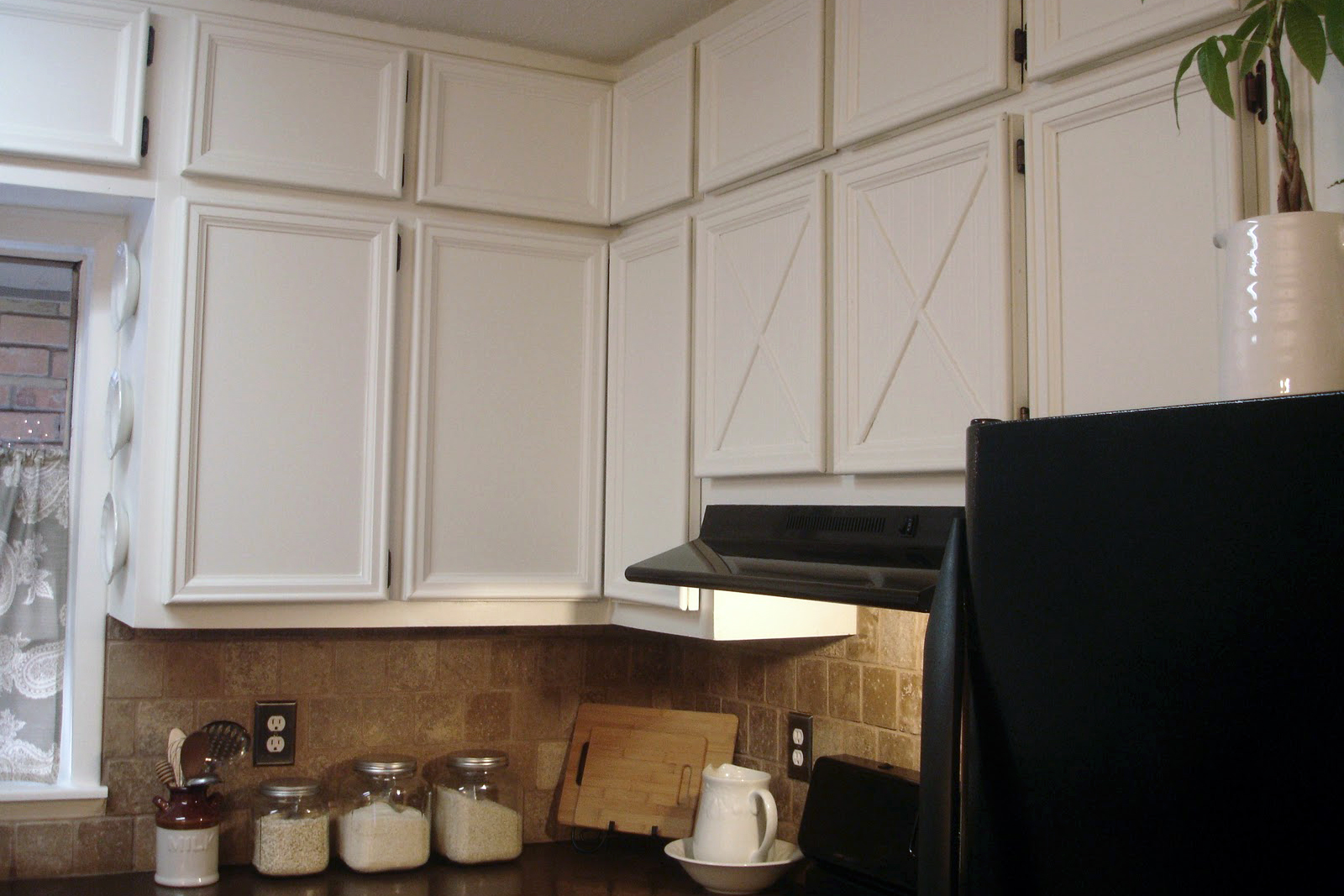 how to update kitchen cabinets kitchen cabinet updates