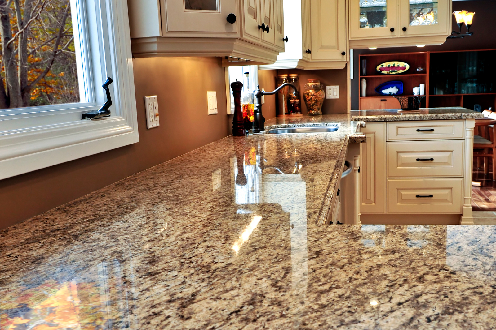 repair and replace kitchen counters stay top scratches countertops kitchen