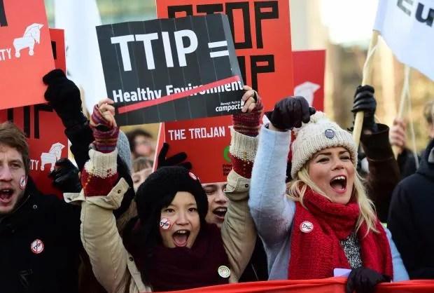 TTIP image.jpg