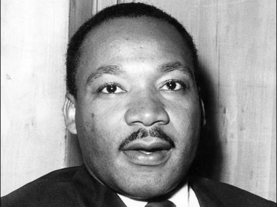 web-speeches-MLK-getty.jpg