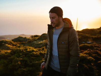 10 best sustainable and ethical men's clothing brands ...