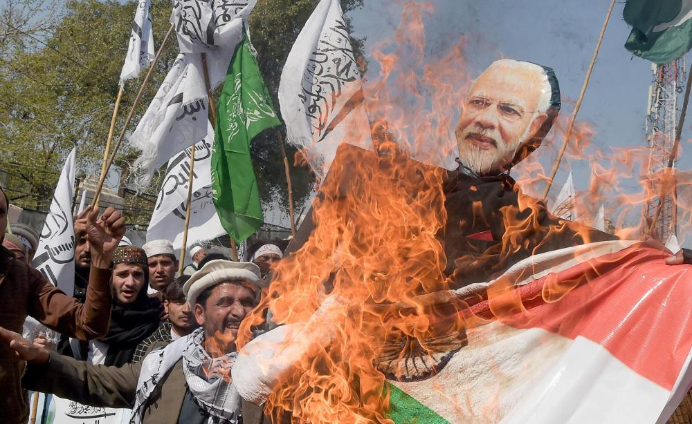 This image has an empty alt attribute; its file name is india-pakistan-tensions-26.jpg
