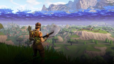 Epic Games invested $100,000,000 into fortnite esports: here is what they need to do next ...