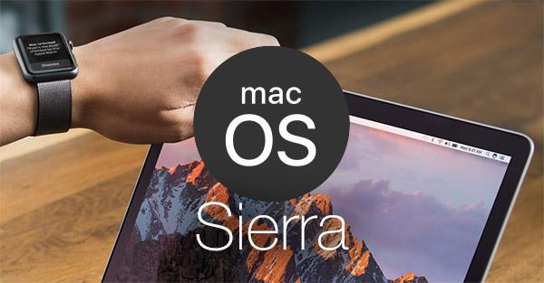 macos-sierra-apple-watch-unlock