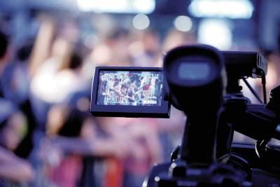 Media Studies - BA (Hons) - Canterbury - The University of Kent