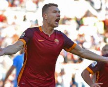 Video: Pinzolo Campiglio vs AS Roma