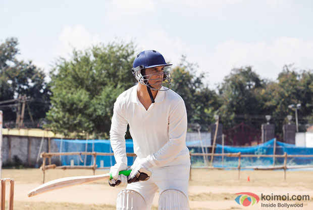 Can M.S Dhoni - The Untold Story Become Highest Grossing Biopic Far?