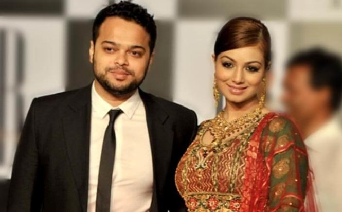 Ayesha Takia's Husband Receives Threat Calls To Kill Him & His Family