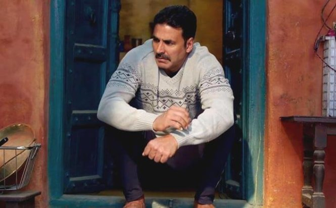 Toilet - Ek Prem Katha Saturday updates - Bollywood finally gets a success