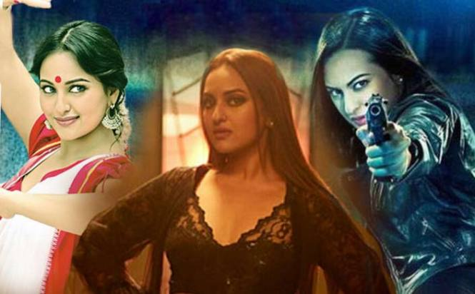 Will Ittefaq Enter Sonakshi's List Of Highest Grossing Movies