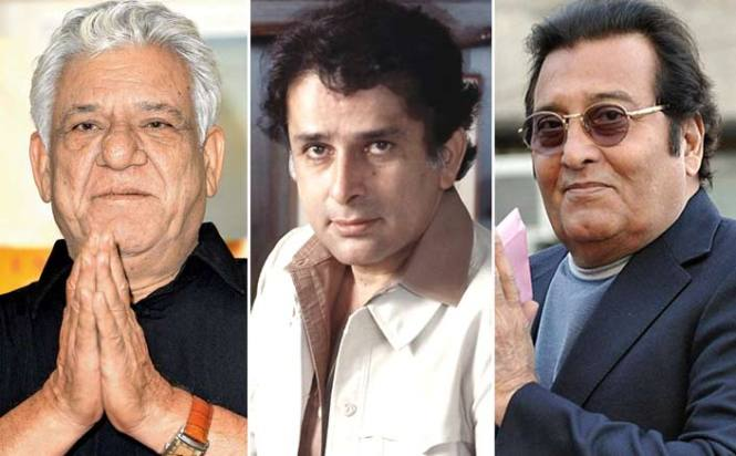 A Tribute To The Souls Of The Indian Entertainment Industry Lost This Year