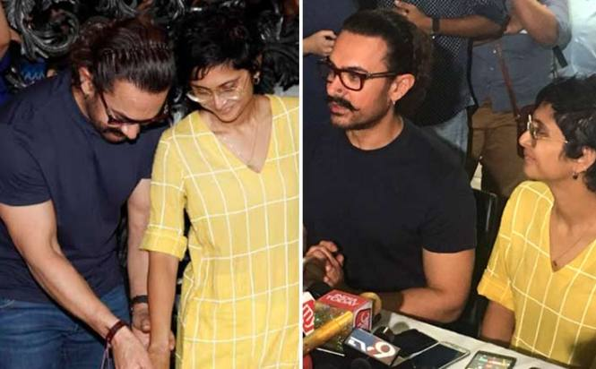 Indian film market has same potential as China: Aamir Khan