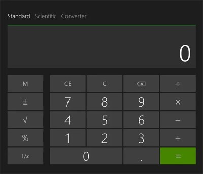 9 Neglected Windows Calculator Features to Save Your Day (and Money)