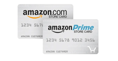 The Best Credit Cards to Use for Shopping on Amazon
