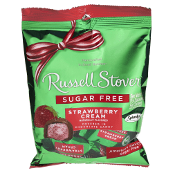 Small Crop Of Low Calorie Candy