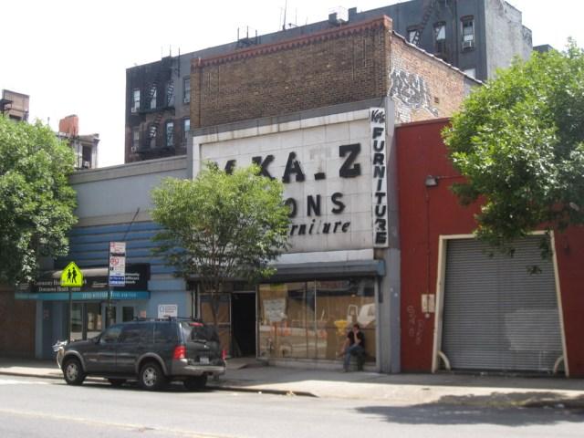 mkatz