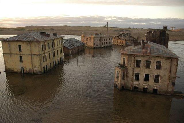 floodedtown