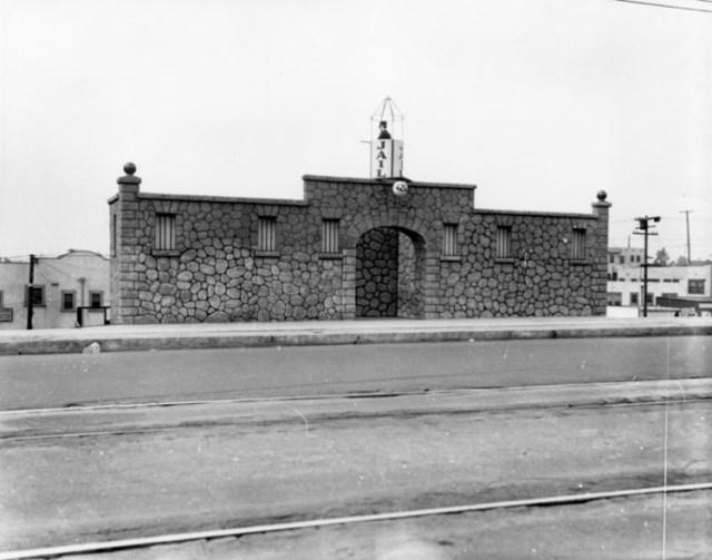 jailcafe2