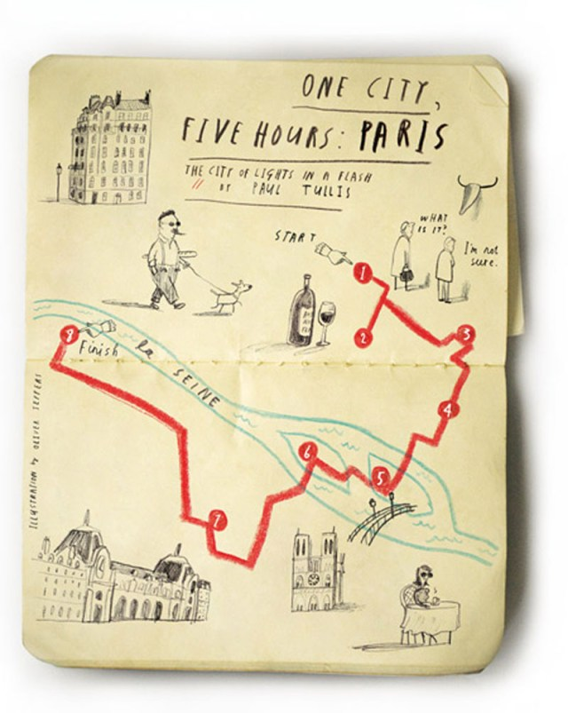 oliver-jeffers-8-one-city-five-hours-paris-new-york_2048