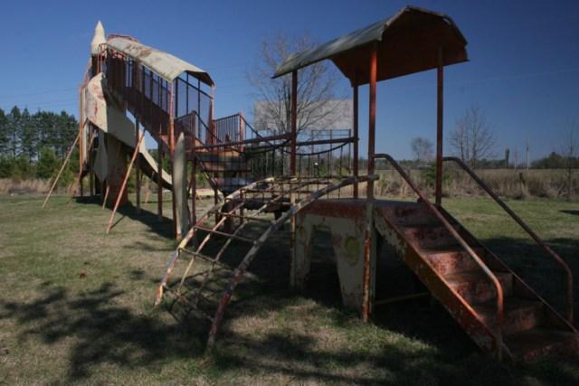 playgroundmotel3