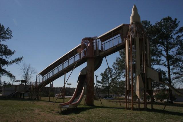 playgroundmotel6