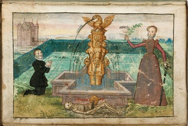 Joost van Ockings 1576 a.0