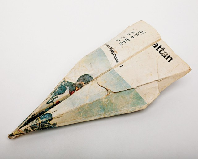 avion-papier-new-york-01-1280x1025