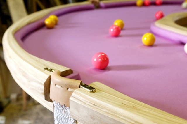 donutpooltable1