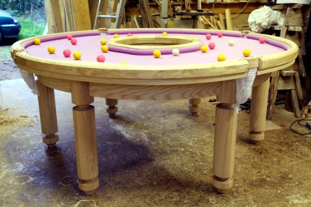 donutpooltable2
