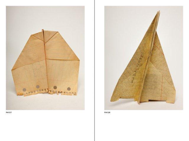 paperairplanes5