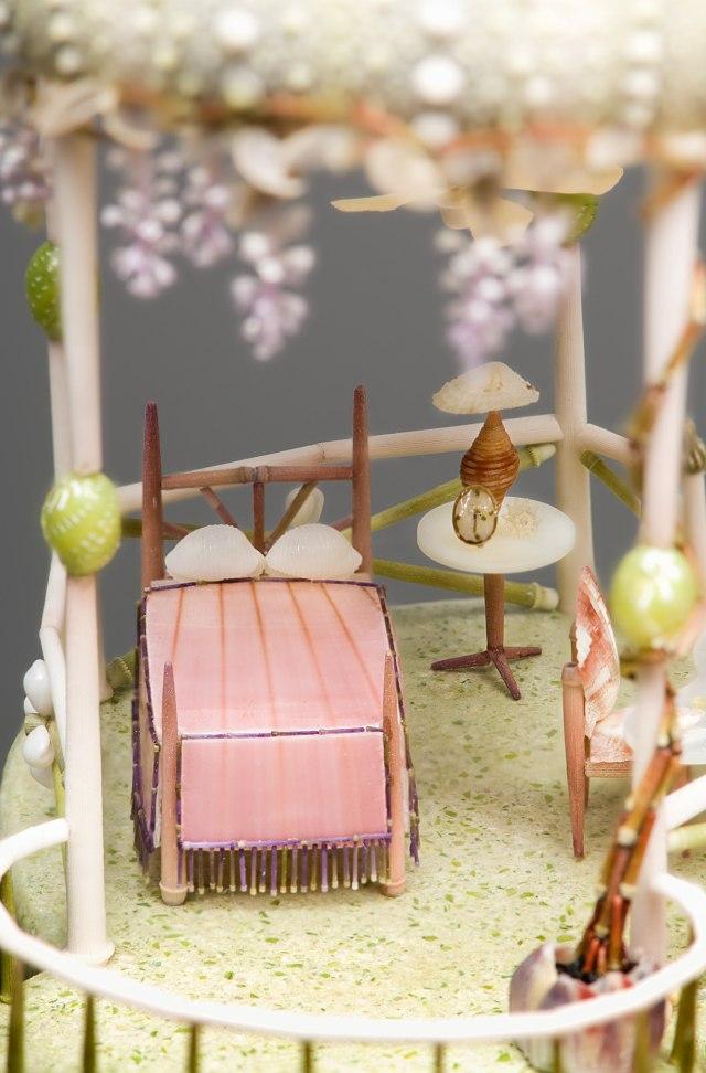 peter-gabriel-miniature-mermaid-dollhouse2