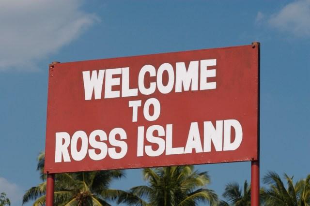 rossisland16