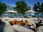 small-Longset-Resort-Koh-Rong
