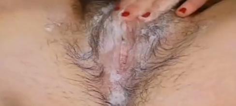 zorras desnudas