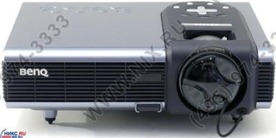 Проектор BenQ PB2250 - купить, цена и характеристики, отзывы