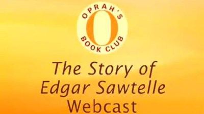 Watch The Story of Edgar Sawtelle Webcast - Video