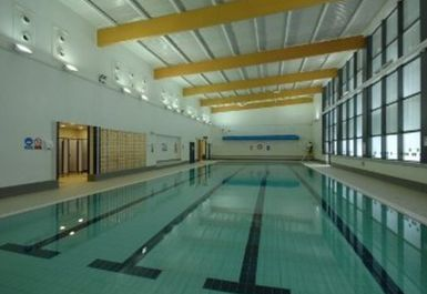 Lifestyles Alsop, Flexible Gym Passes, L4, Liverpool | PAUG