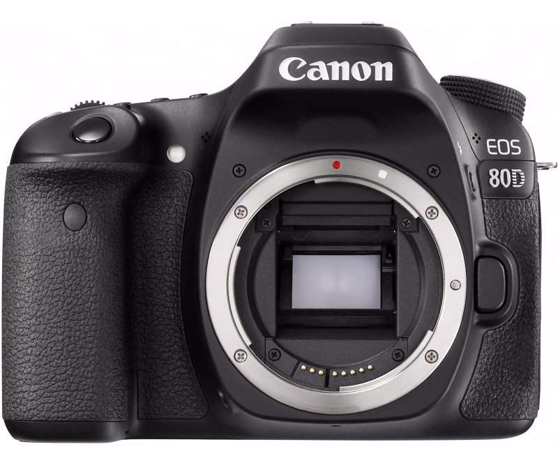 Large Of Canon 80d Release Date