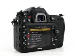 Small Of Nikon D7200 Price