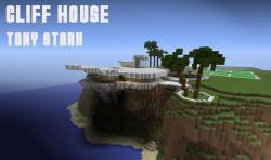 Small Of Tony Stark House