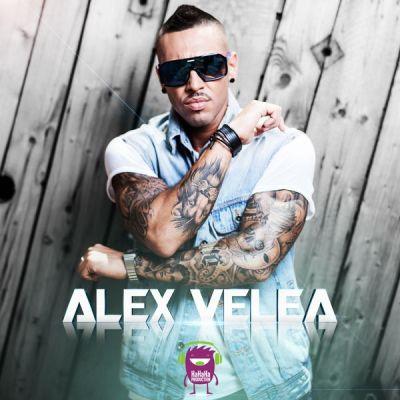 Tiki Taka | Alex Velea – Télécharger et écouter l'album